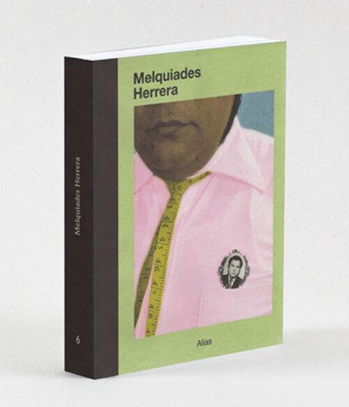 6 Melquiades Herrera, de Melquiades Herrera.
