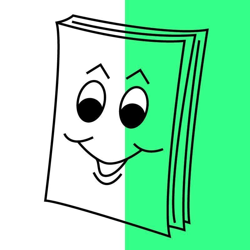 Alias en Libros Mutantes 2015