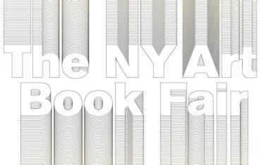 Alias en NY Art Book Fair con Alumnos47